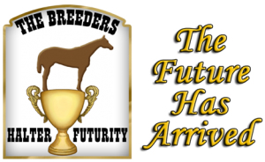 BREEDER-LOGOS-site-header