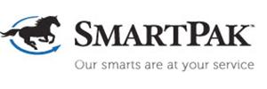 SmartPak-2013-banner-300x100