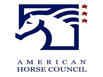 House Passes Coronavirus Aid Relief and Economic Security (CARES) Act, Addresses Many Horse Industry Concerns