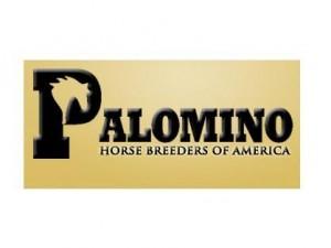Logo courtesy of PHBA.