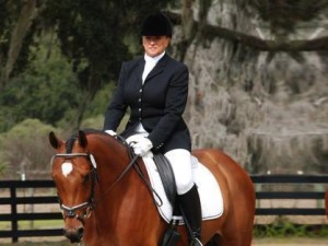Palm Equestrian Academy Will Host 5th Annual Series of Competitions at Fox Grove- Trail Challenge, Agility, Dressage, Ranch Riding