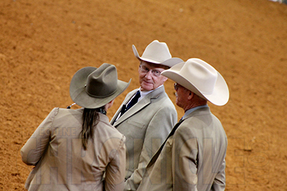 APHA Will Debut One-Meeting-Per-Year Convention Format Feb. 2014 in TX