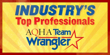 New 2014 Team Wrangler Teams Announced… Who's Your Favorite!