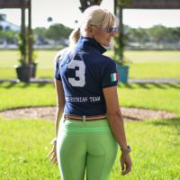 New Equestrian Fashion Line- Stylish Rider