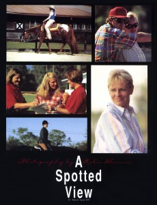 spottedview_mar-apr99