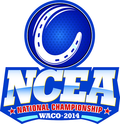 Seeds Announced For 2014 National Collegiate Equestrian Association National Championship