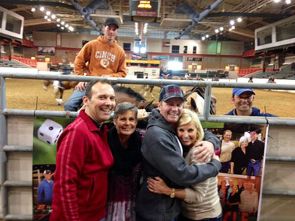 Enjoy Southern Hospitality in the Deep South at Zone 6 Zone-O-Rama Beginning Today in Tunica