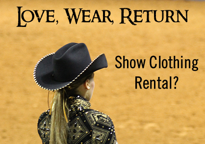 show love return