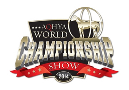 AQHYA World Show Qualifier Packets Are in the Mail! Did You Receive Yours Yet?
