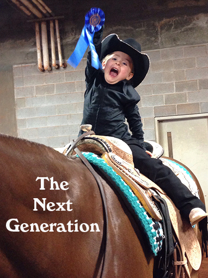 EC Photo of the Day: The Next Generation