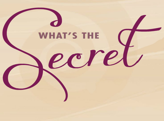 What's the Secret to Long-Term Client/Trainer Relationships