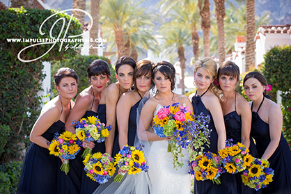 Congratulations Brittany and Wheeler Morgan On Recent Nuptials