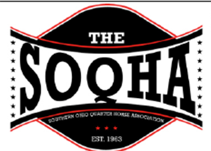 Results From 2014 SOQHA Futurity