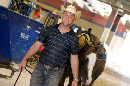 2014 Reichert Celebration Futurity Results 8/28, AQHA Results, and APHA High Point