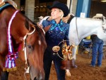 More 2014 Select World Show Results: Trail, Halter, Showmanship, Horsemanship, Driving, Hack