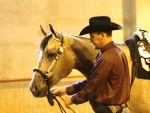 2014 Reichert Celebration Up-To-Date Futurity Results