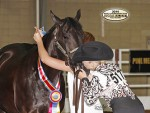 Day 3 Results and Photos From 2014 NSBA World Show