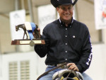 Days 4-5 2014 All American Quarter Horse Congress