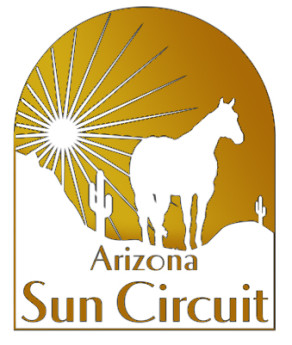 2015 AZ Sun Circuit is Set to Amaze With Schedule Changes, More Added Money, and New Classes!