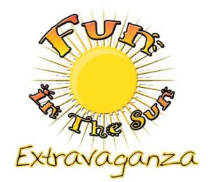 Logo courtesy of Mark Harrell Horse Shows.