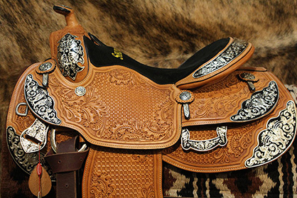 Get New Horses And Tack For 2015 In Pro Horse Services January Online Auction Equine Chronicle