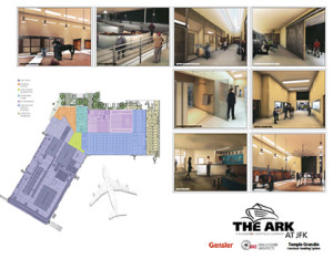 © ARK Development, LLC, 2011-2013