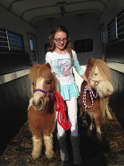 wait of breyer before a practice added love for she n barn t had labor couldn horse brianna create hours roof to barns granddaughter be ultimate the