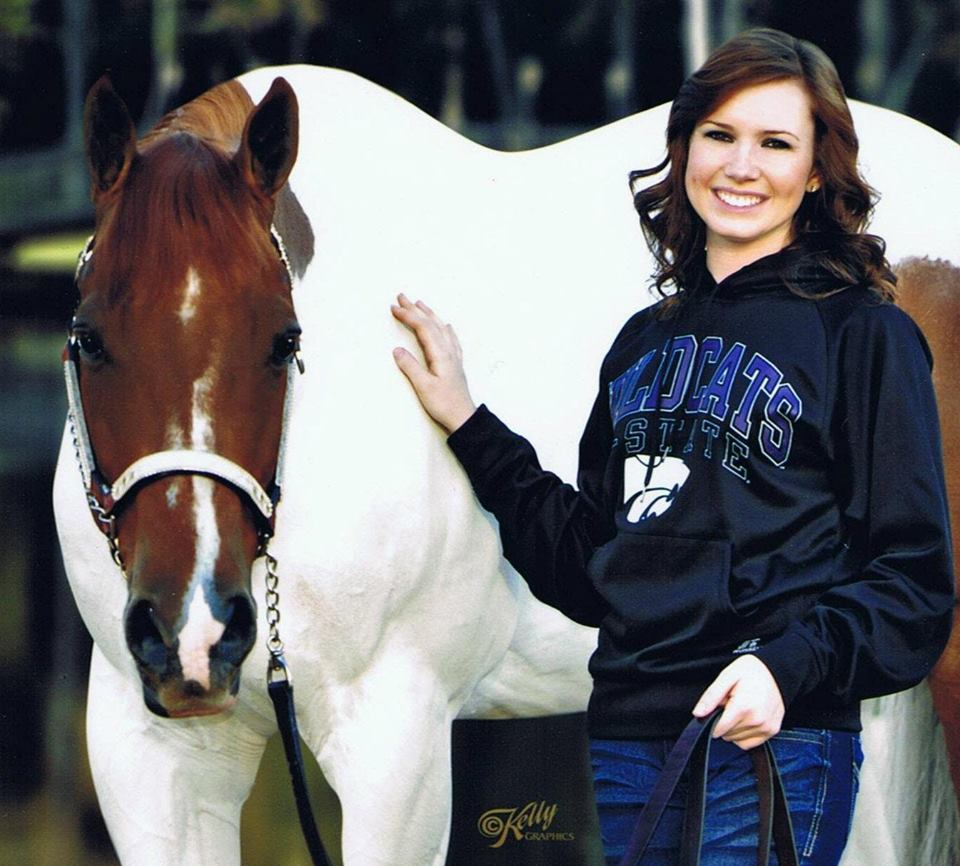 Six Apha Competitors Named To Ncea All America Teams