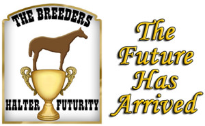 BREEDER-LOGOS-site-header copy