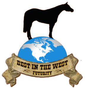 bestinthewest