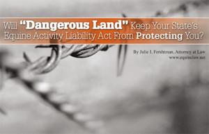 Dangerous Lands_feature