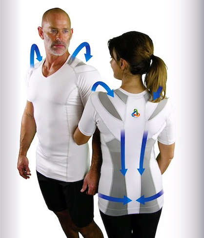 869d68c55d1f9 Check This Out… A Shirt That Promotes Better Posture For Equestrians ...
