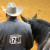 Musings From the Halter Horse World
