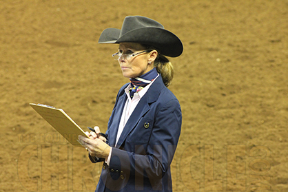6 Tips For Giving Oral Reasons For Horse Judging Beginners