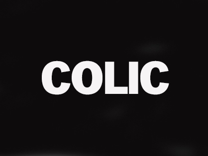 Colic Determined to be Most Important Horse Health Care Issue in 2018