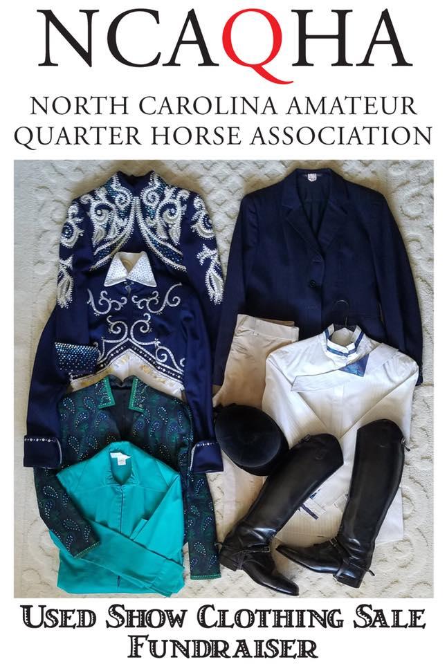 Martinganza Quarter Horse Show and Futurity Kicks Off Today