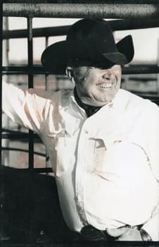 AQHA Lifetime Member and 20-year Cumulative Breeder Doug Hardcastle Has Passed