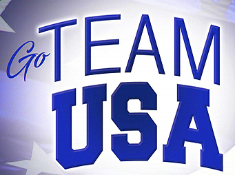 Go Team USA! – 10 Equestrians Prepare for the Youth World Cup