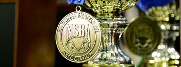 Everything You Need to Know For the 2018 NSBA World Show