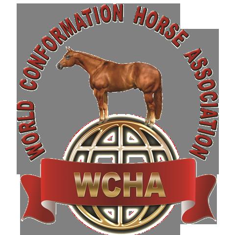 WCHA Unveils New Sponsors