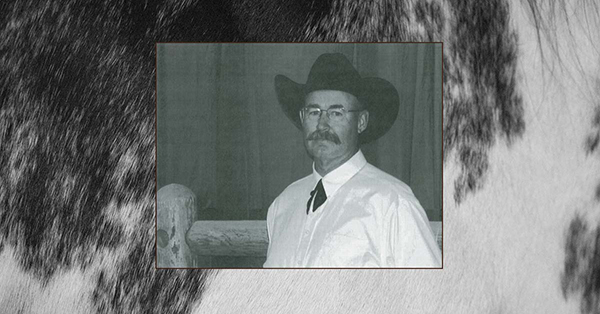 Former APHA Director, Lyle Wonderlich, Has Passed