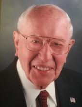 AQHA Honorary VP, James Kiser, Has Passed