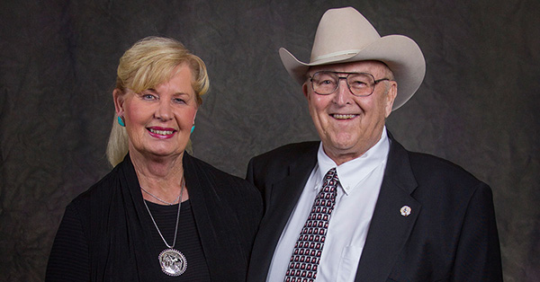 APHA Hall of Famer, Bill Hittle, Has Passed