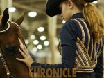 Around the Rings at AQHA Youth World- 8/4-8/7