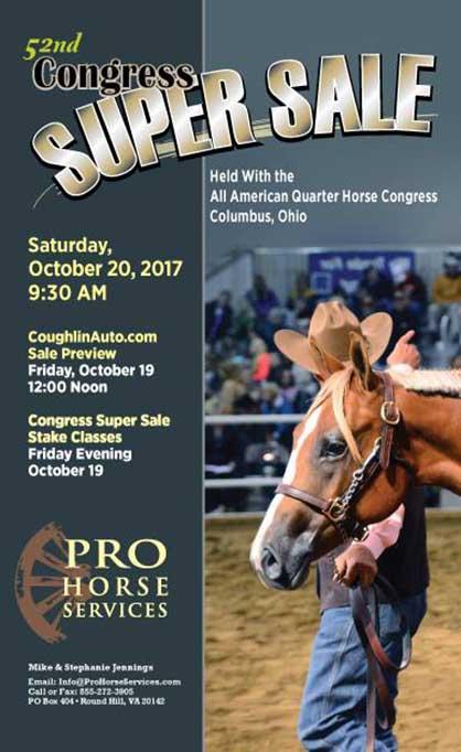 QH Congress Super Sale Catalog Now Online