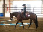 Results and Photos From ILQHA Fall Futurity