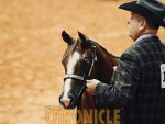 Around the Rings at APHA World Show- 9/20-21