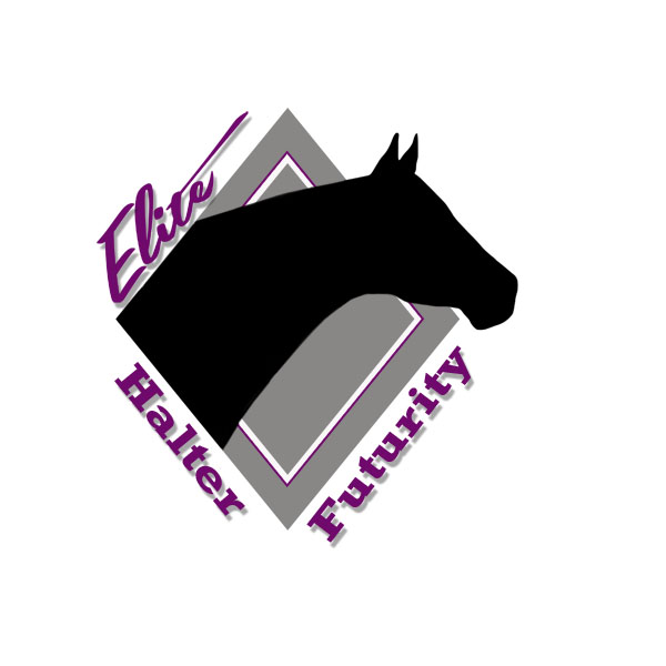 Elite Halter Futurity and Color Choice Futurity Deadlines Are TODAY! Oct. 1st