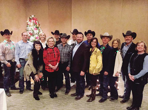 2019 NSBA Officers Announced