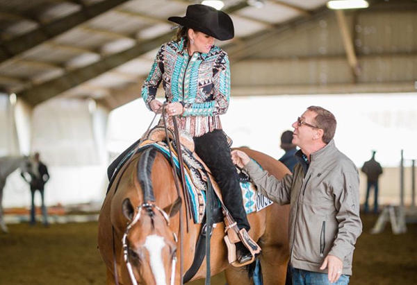 NSBA News- 2019 Riders Cup, Registration Changes, SSA, Incentive Fund, and Coaches Summit